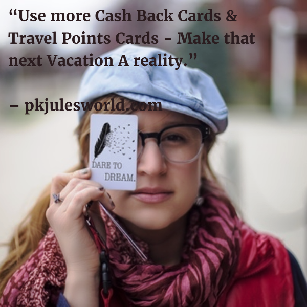 You don't have to give up your Social Life how to save for a vacation! #savemoneyfast