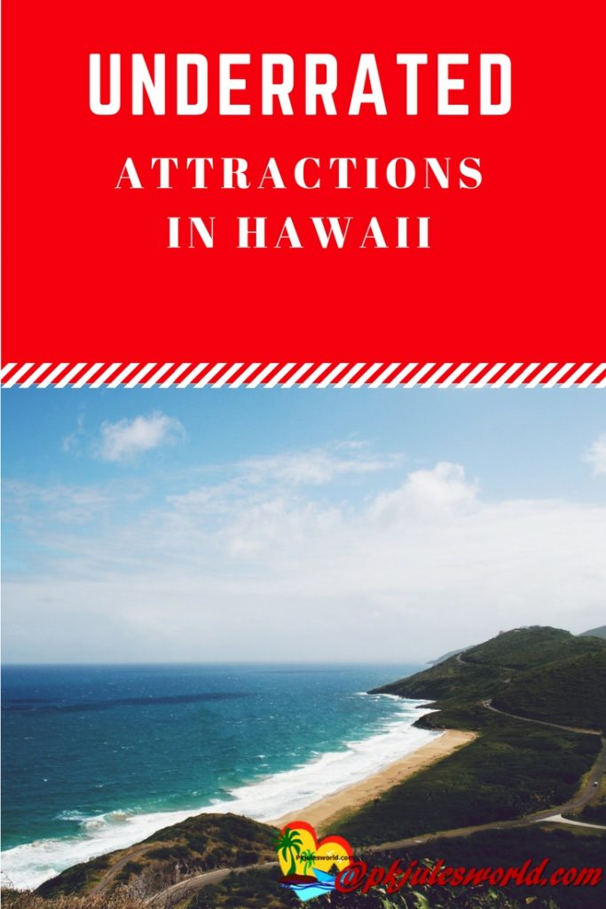 Underrated_Hawaii