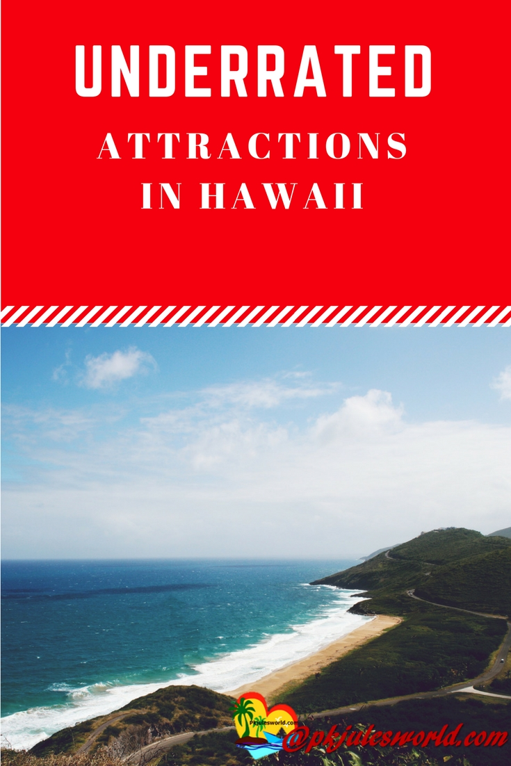 Underrated_Hawaii| epic underrated hawaii attractions| offf the beaten track hawai
