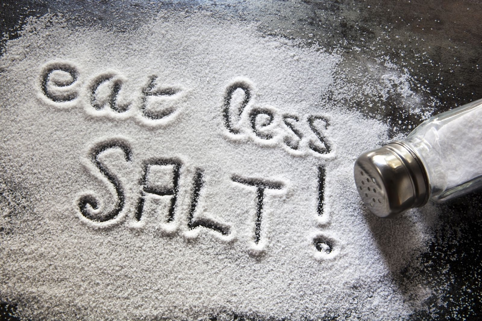 Eat less Salt and sodium to avoid swollen ankles during a flight! #airtraveltips #traveltuesday