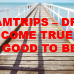 Product Review – DreamTrips Travel Club, What is it?
