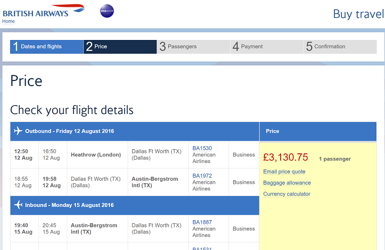How to Travel Cheaper via Flight Booking Hacks or For Free