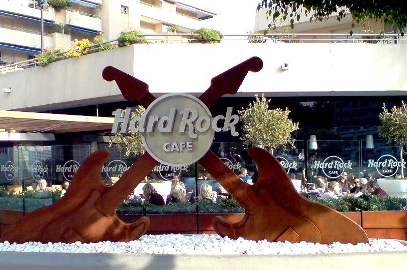 Hard_Rock_Cafe_Puerta_Banus_Marbella_pkjw