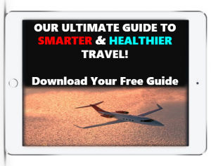 Ultimate smart Travel Guide for the savvy traveller