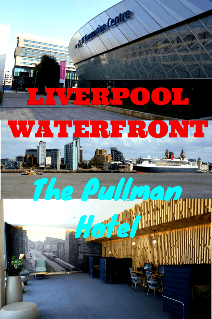 The Liverpool waterfront is iconic, beautiful, modern and historin all wrapped in one. Sat on the River Mersey steeped in maritime heritage it is renowned the world over. #visitliverpool #liverpoolwaterfront