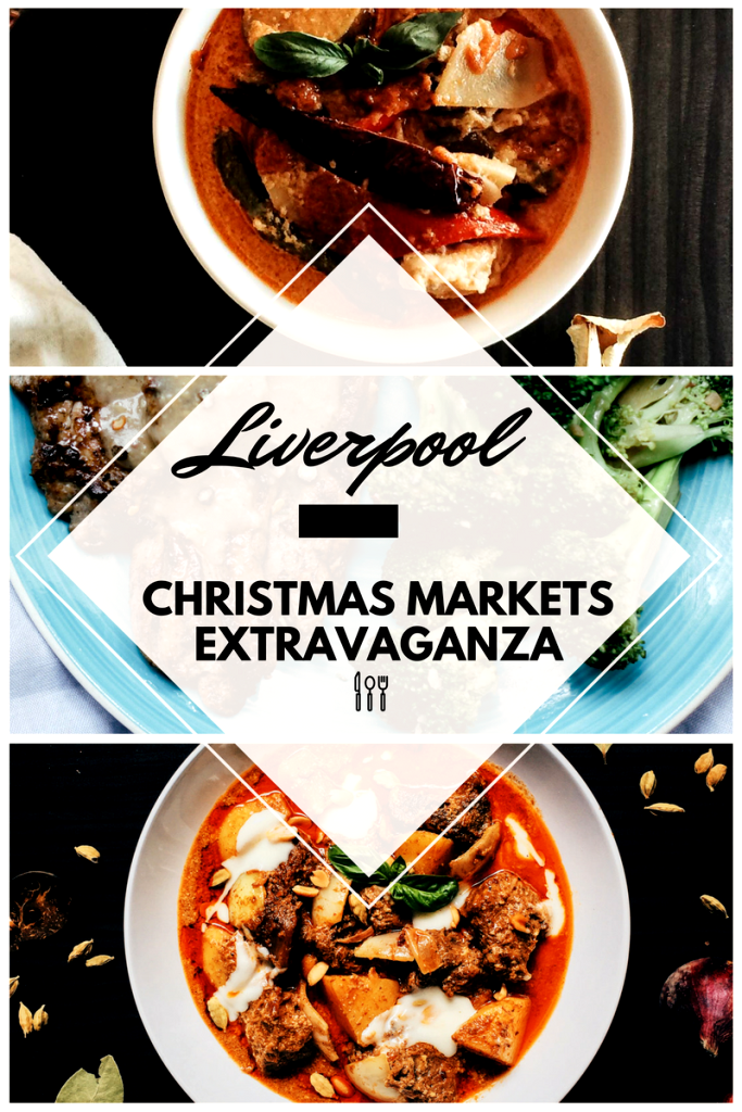 Join the festive fun at Liverpool Christmas Markets, a Unique shopping experience! Plus our Recap of the Lights Switch-on