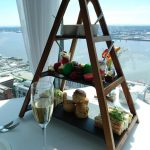 Afternoon or High Tea in Liverpool!
