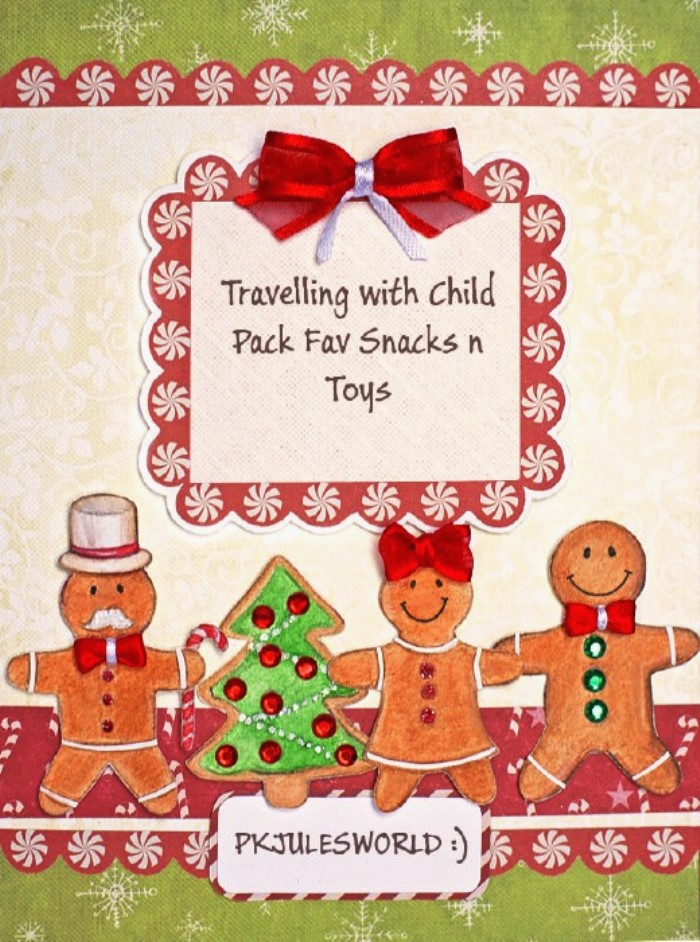 Travelling with Children who love routine   Routine and children  babies travelling  travel advice  travel with children  air travel
