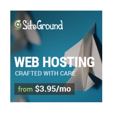 Best Web hosting services for the small business owner
