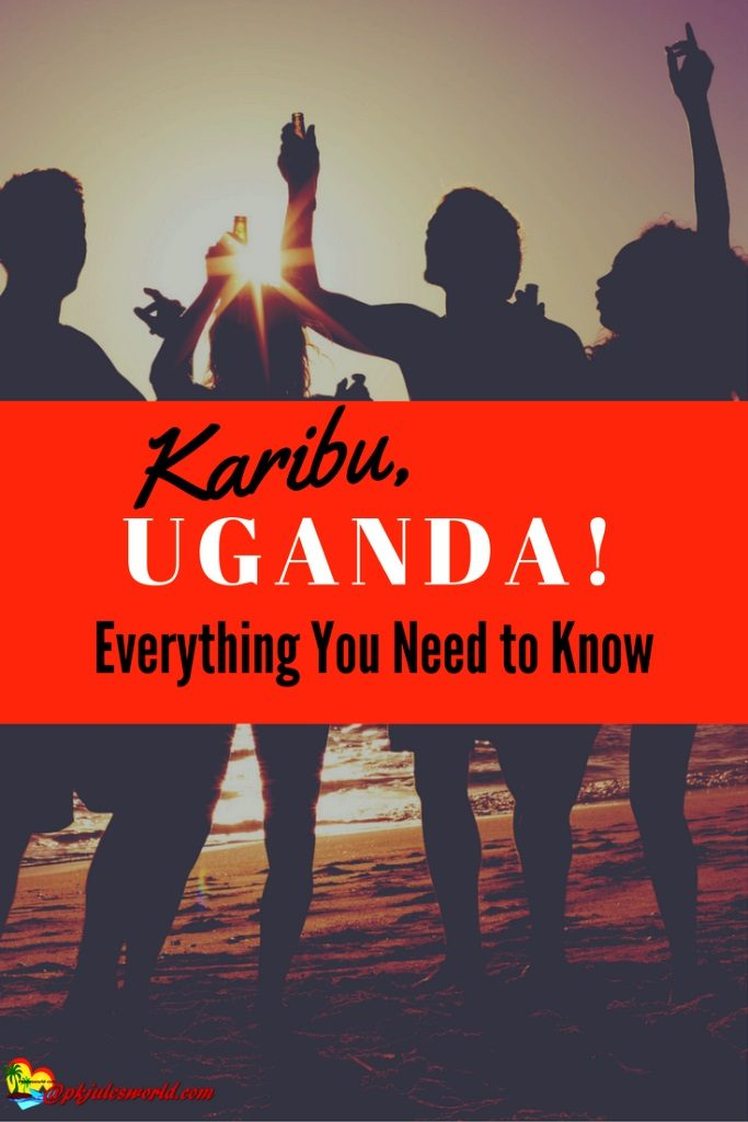 before you visit Uganda| Visit Uganda| take off to Uganda| take off for Uganda| Pearl of Africa| safari in Uganda| visit Kampala| birdwatching in Uganda