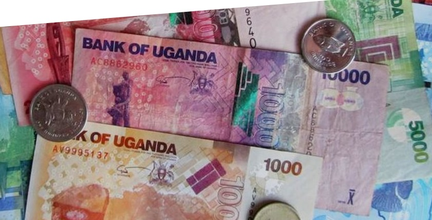 Befoe your Visit Uganda - The Currency #adventuresafaris #africandestinations