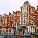 Old World Charm – The Imperial Hotel Blackpool