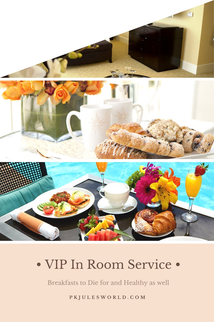 Checking in; The Beverly Hilton Hotel LA| The beverly Hilton Los Angeles| Visi Los Angeles