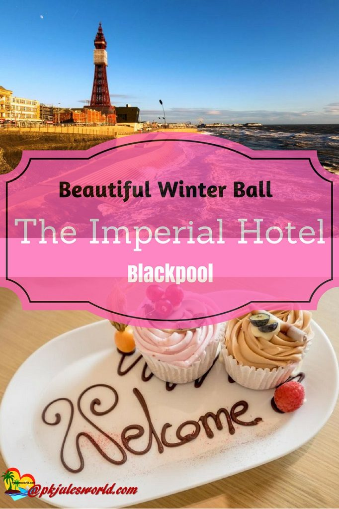 Blackpool| UK beaches| Las Vegas of UK| Imperial Hotel Blackpool| Las Vegas in UK| The Hotel Collection| The Hilton Blackpool