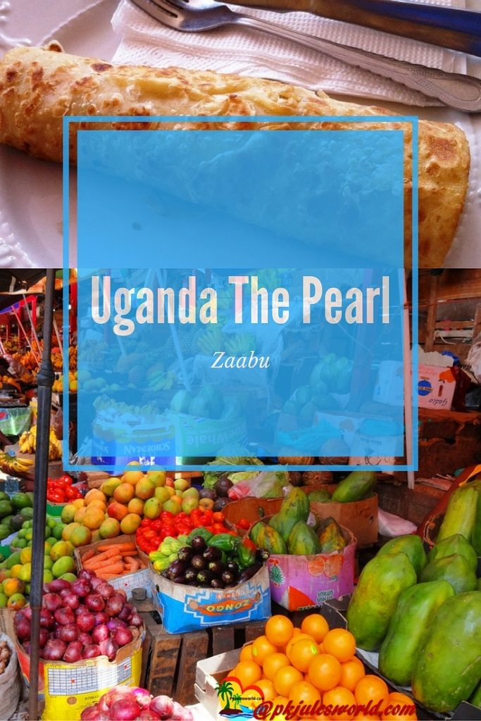 Uganda the pearl| Pearl of Africa| Tourism in Uganda| Why Uganda| East Africa, Uganda Special