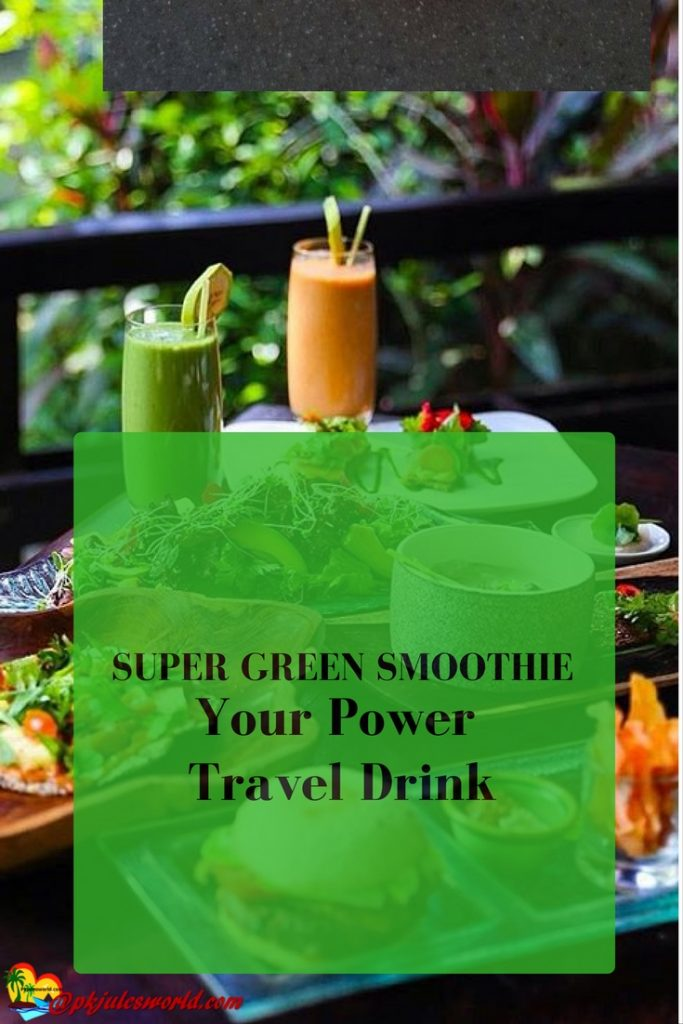 Super green smoothie| Amazing Grass Green Superfood| Super green drink mix| organic super food| Spirulina| Maca powder| Maca root| Super Green Travel Smoothie| Natural greens|