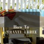free travel| travel free| how to travel for free| how to travel the world| how to travel cheap| get paid to travel| how to travel for free| how to travel the world