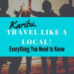 Travel Like a Local Anywhere| how to travel like a local| why travel like a local| apps to travel like a local| travel like a local| how to do any destination like a local| how to travel Europe like a local|