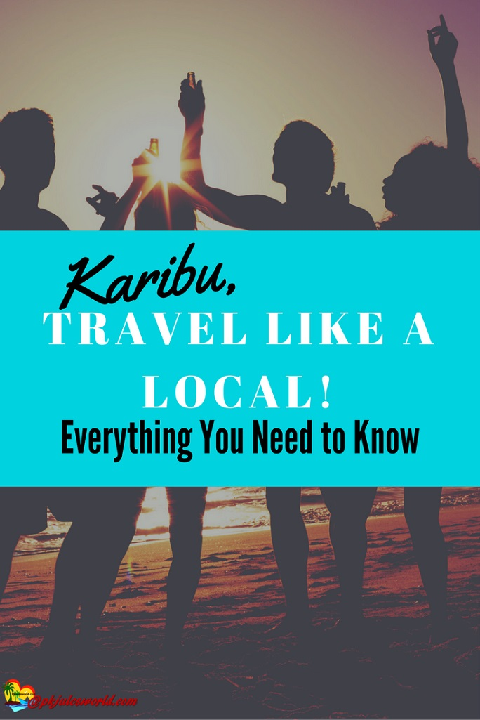 how to travel like a local| why travel like a local| apps to travel like a local| travel like a local| how to do any destination like a local| how to travel Europe like a local|