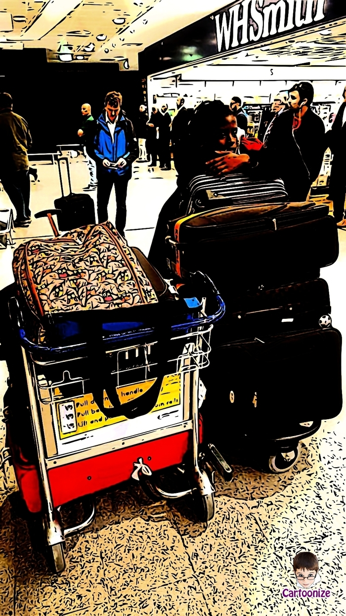 what to pack when traveling to Africa, essential travel items, Africa travel checklist, things to carry, travel items, Africa travel pack list, travel products, remote travel checklist