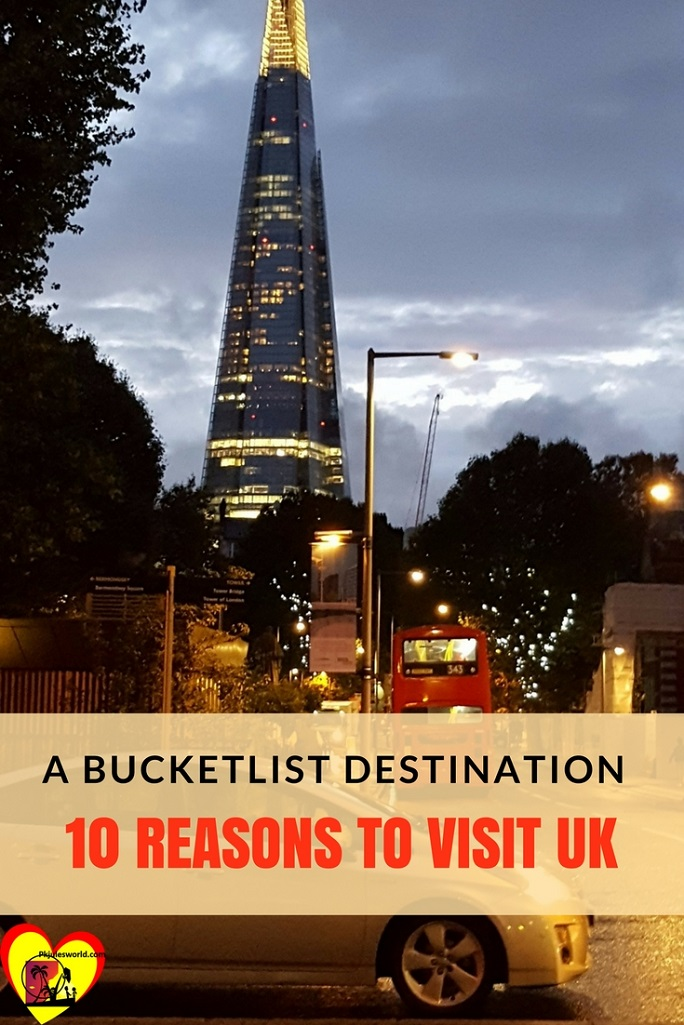 UK your next vacation destination, travel destinations, vacation destination, Cheap holidays,UK holidays,Cheap breaks, travel, destinations, Europe, united-kingdom, UK vacation destination, …If you loved it, Repin…