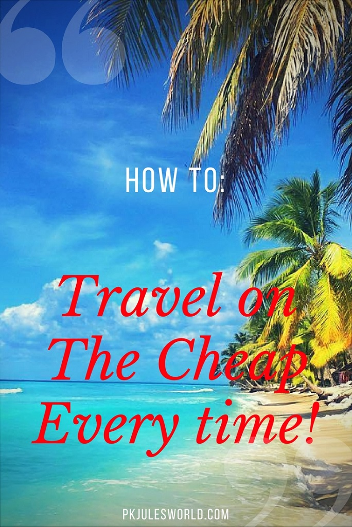 Reduce Travel Costs, how to reduce travel costs, how to reduce travel costs sites, Reduce Travel Cost how to articles, reduce the cost of travel, how to articles, traveling for business, travel, Europe, tourist, attractions, How-to, attractions, buzzfeed travel, buzzfeed, rick steves, lonely planet, travel hacks, … Repin if you got value…