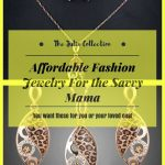 best fashion jewelry store, best fashion jewelry, rose gold plated jewelry set, rose gold plated jewelry set julie, rose gold plated jewelry, best online jewelry store, luvit jewelry, affordable jewellery, popular jewelry brand, fashion jewelry, costume jewelry, … Re-Pin if you love it …