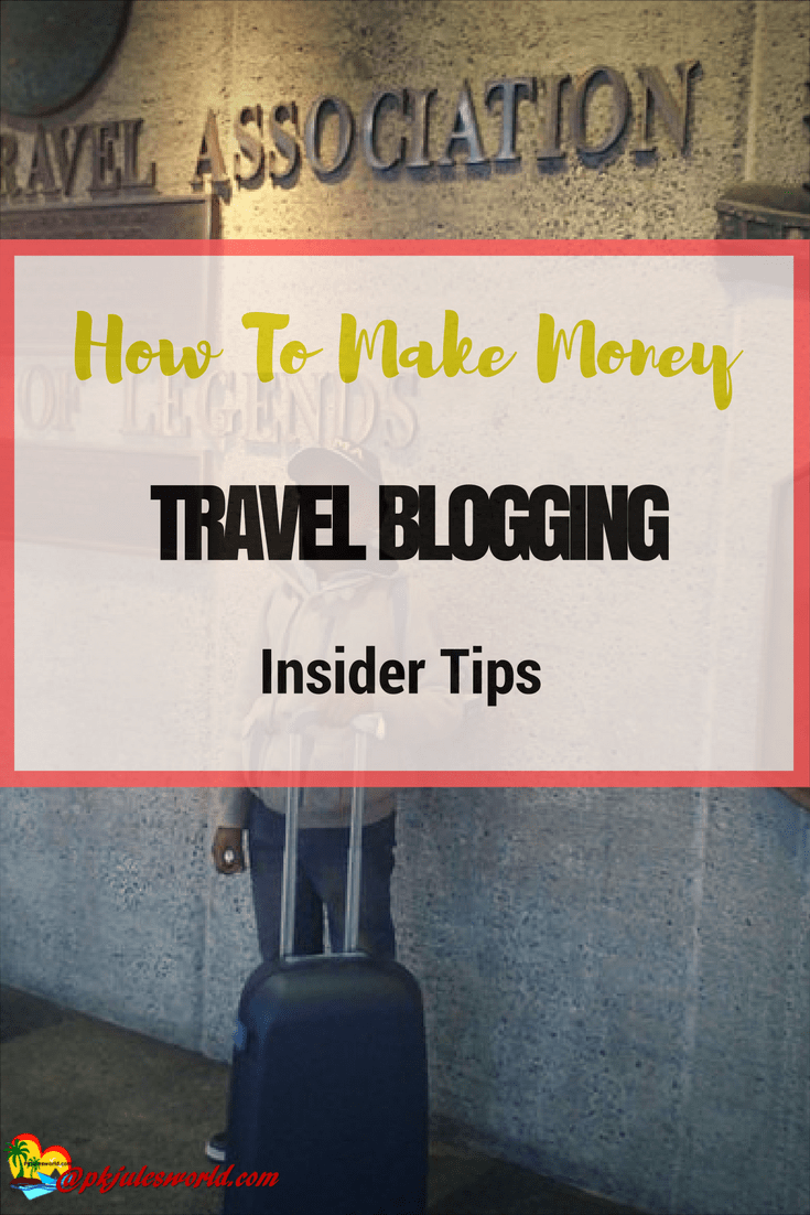 How to make money travel blogging, get paid to travel blog, making money blogging, how to make money blogging, travel blogging, … Re-pin/save if you love it …