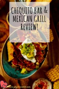 Chiquito grill review, Chiquito bar and Mexican grill, Chiquito Grill Liverpool, Mexican Food in Liverpool, eating out in Liverpool, New Liverpool Retail Park Edge Lane, … Re-pin if you love it…