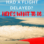 flight delays, missed flight, missed a flight, Airline schedule, air travel, airline operation, optimization, real‐time decision support, quadratic programming, airline scheduling, irregular operations, … Repin or Save if you got value…