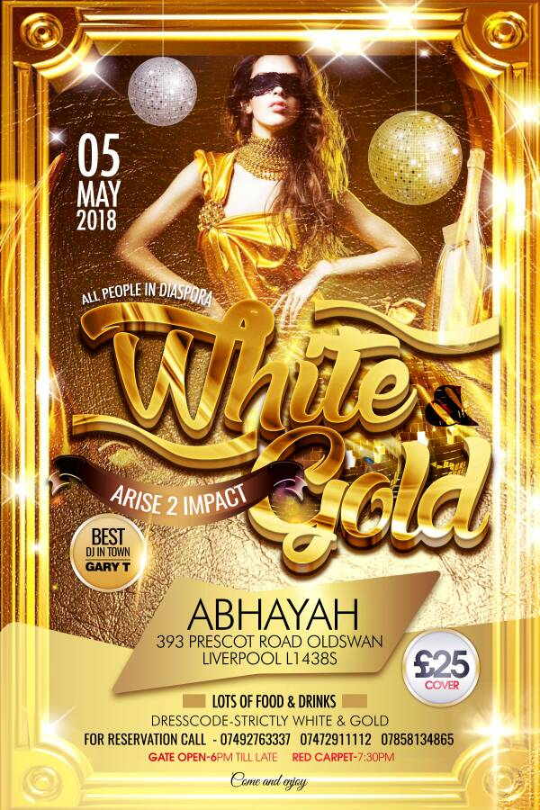 Arise2Impact_white_and_Gold_Event