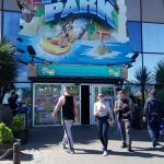 Top things to do in Blackpool, where to stay in Blackpool for families, getting around Blackpool, Blackpool Pleasure Beach, Blackpool Attractions for kids, Blackpool beach, … Save/Re-pin if you love it…