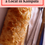 Eat Like a Local in Kampala Uganda