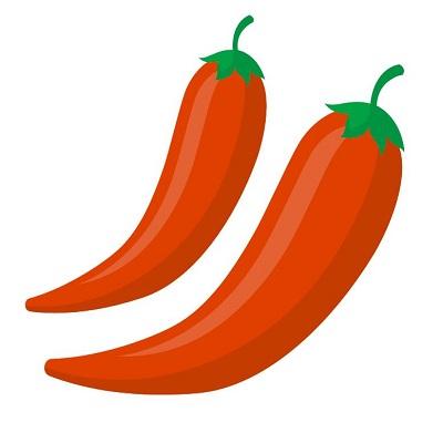 Pkjulesworld_restaurant_rating_2_chillies