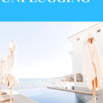 If you are an entrepreneur, you know how hard it can be to Unplug. Here are our proven Steps to Take a real Vacation this Winter!