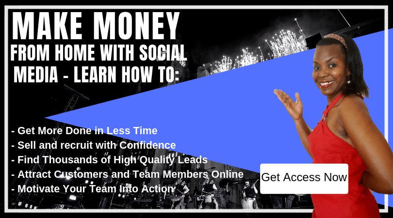 The #1. Online Mastermind and Community for the New Marketer, The Winning Entrepreneurs Den!