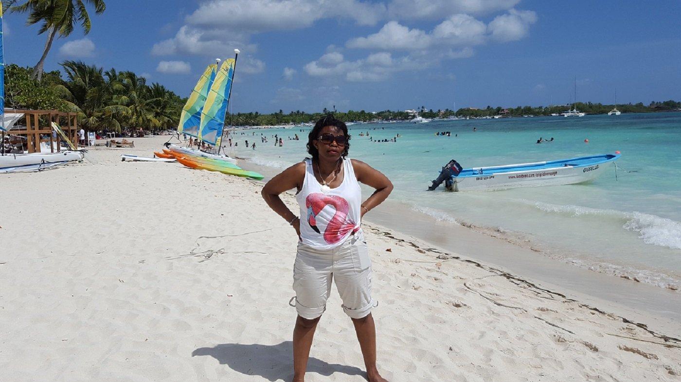 Pkjulesworld Lifestyle and Luxury travel blog